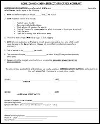 Sample Sales Contract Findlaw - Mandegar.info