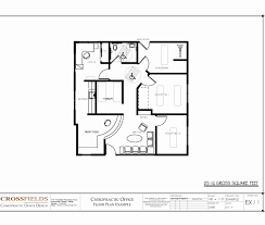 office floor plan template. full size of uncategorized:office floor plans for beautiful plan template open office youtube