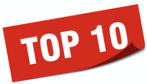 Ericsson jolts the FCPA top ten list | The FCPA Blog