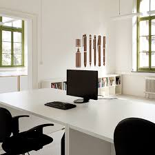 office deco. Fine Office Paperflow Office Deco Wall Transfers Wooden Pen Collection 25 On USA