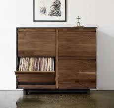 vinyl record storage furniture. AERO 51\ Vinyl Record Storage Furniture R