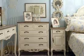 shabby chic bedroom furniture cheap. the interior outlet furniture shabby chic bedroom cheap s