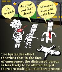 absorbing the bystander effect a social psychological phenomenon  absorbing the bystander effect a social psychological phenomenon