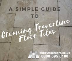 steam cleaning travertine floors amazing on floor regarding travertine floor cleaning a simple how to guide