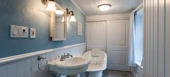 bathroom pedestal sinks. How To Fit A Bathroom Pedestal Sink Sinks R