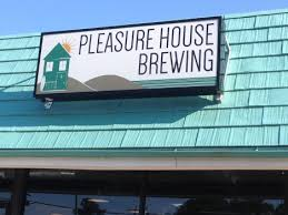 Image result for pleasure house brewery