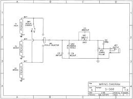 super strat wiring diagram schematics and wiring diagrams pickguard wiring of vine schecter strat mark knopfler guitar