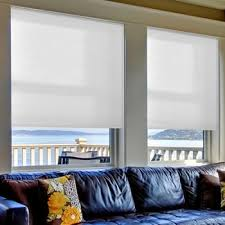 jcpenney window shades. Only At JCP Jcpenney Window Shades H