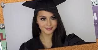 how to do organic makeup graduation makeup tutorials by