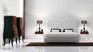brown and white bedroom furniture. Divine Images Of Bedroom Decoration Using Ikea White Furniture : Awesome Picture Modern Brown And