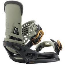 Burton Grom Bindings Size Chart 26 Best 2019 Burton Boots Bindings Images Snow Board