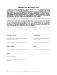 Nanny Contract Template Word Images - Template Design Ideas