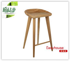 tractor counter stool ikea solid wood bar stool bar stool