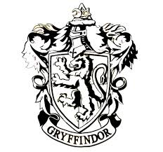 Small Picture Today i recommend Harry Potter Hogwarts Crest Coloring Pages For