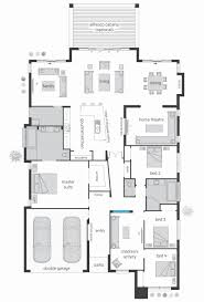 Lovely Beach House House Plan Construction Plan With Gallery For  Photographers House Construction ... Lovely Beach House
