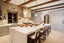 Innovative Kitchen 10 Kitchen Innovations For Improving Your New Generation Home