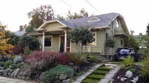 for all of your house painting or commercial painting projects give us a call please call us at 503 936 3255 or visit our website at cascadepandr com