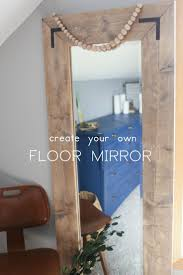 Diy Mirror Projects 24657 Best Diy Furniture Projects Images On Pinterest Home Diy