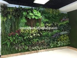 1 2 jpg  on green wall fake plants with china indoor outdoor home decor artificial plants wall fake
