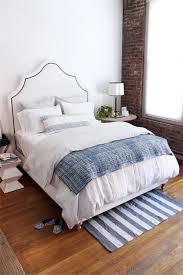 pine cone hill. Loft Bedroom Makover With Pinecone Hill // Coco+kelley Pine Cone