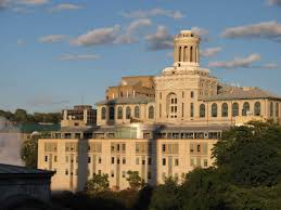 carnegie mellon accidentally admits students time