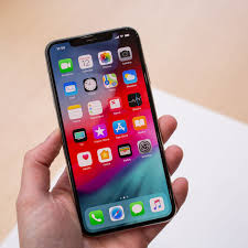 Iphone Xs How Much Does It Cost In Countries Around The