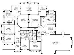 house plans with bonus room dazzling 2 small over garage 1800 sq ft house
