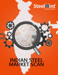 Sponge Iron Price Chart Price Of Sponge Iron In India Dri Hbi Prices Steelmint