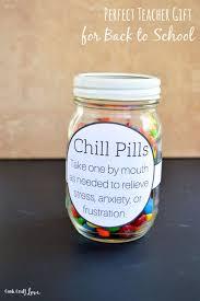53 Coolest DIY Mason Jar Gifts  Other Fun Ideas In A Jar  Mason Best Diy Gifts For Christmas