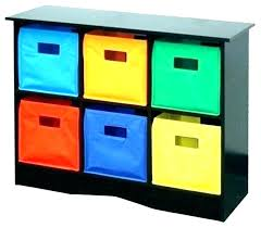 kid storage chest organizer bins for toys storage bin kids toy boxes she kids toy pool toys storage ideas