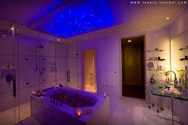 via luxuryinsider bedroom ambient lighting