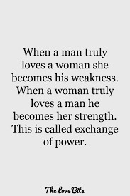 True Love Quotes Delectable 48 True Love Quotes To Get You Believing In Love Again TheLoveBits