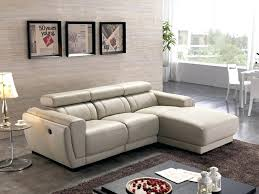 lazy boy sleeper sofa reviews. Wonderful Boy Lazy Boy Sectional Review Large Size Of Living Sleeper Sofa La Z  Recliner And Lazy Boy Sleeper Sofa Reviews E