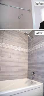 Bathroom Remodeling Naperville Mesmerizing 48 Best Home Remodeling Ideas Images On Pinterest In 48