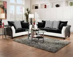 Sofa and Loveseats — SmartBuy Furniture