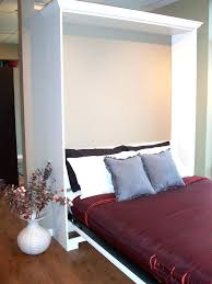 murphy bed hardware diy bed hardware bed hardware bedroom traditional with none easy bed hardware kit diy murphy bed without hardware