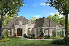 creole house plans inspirational jack arnold house plans luxury home designs floor plans elegant home of