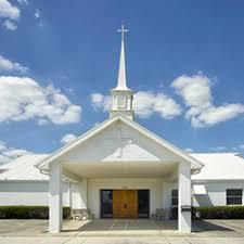 First Congregational Church of Zephyrhills, FL