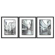 gray and white wall art black white wall art set 3 grey and white nursery wall  on wall art set of 3 bathroom with gray and white wall art kitchen wall art print set eat drink love
