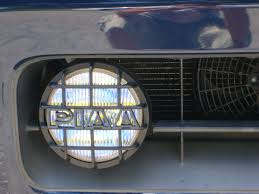 Piaa 520 Fog Lights Fs Feeler Piaa 520 Fog Lights Nissan Titan Forum