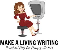 make a living writing practical help for hungry writers