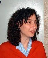 Beatriz Martínez, bióloga y especialista en bacterias lácticas, investiga el uso de bacteriocinas producidas por bacterias lácticas y su aplicación en la ... - beatrizmartinez2