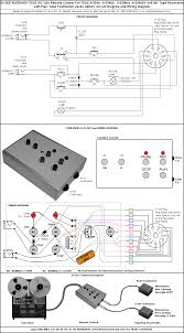 mze electroarts entertainment Wiring Diagram Tape Trailer Brake Wiring Diagram