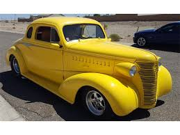 Auto For Sell Classic Cars For Sale On Classiccars Com