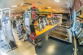 24 7 fitness halifax gym address dean clough