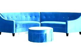 navy blue sectional sofa navy blue sectional sofa with white piping royal couch decor leather baby