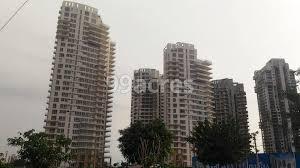 pioneer urban presidia in sector 62 gurgaon