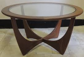 incredible round coffee table plans with how to build g plan coffee table round pdf plans