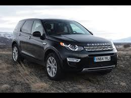 land rover discovery 2016 black. 2015 land rover discovery sport review 2016 black l