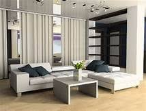 office separator. Living Room Design, Office Separator Ideas,: Divider Ideas Medium G